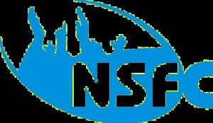 Logo vom Offiziellen Nicci Schubert Fanclub